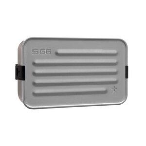 Lunchbox Metal Box Plus L - SIGG