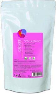 Scheuerpulver - Sonett