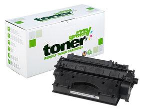 my green toner für HPCF280X - my green toner