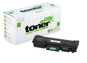 my green toner für Samsung MLT-D116/ELS - my green toner