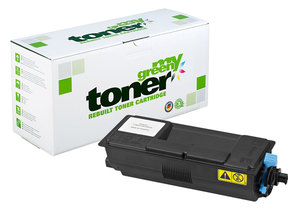my green toner für Kyocera TK-3100 - my green toner