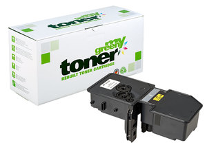 my green toner für Kyocera TK-5240 - my green toner