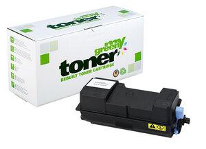 my green toner für Kyocera TK-3130 - my green toner
