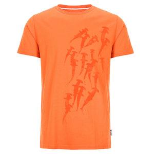 Hammerhead Swarm Herren T-Shirt - Lexi&Bö