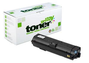 my green toner für Kyocera TK-1150 - my green toner
