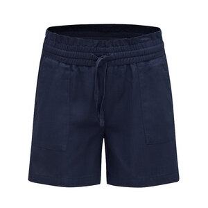 Damen Shorts  - recolution