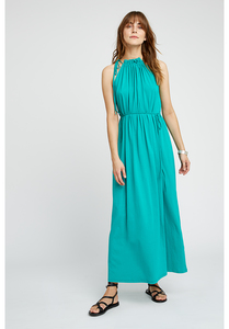 Kleid - Stacie Maxi Dress - People Tree