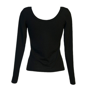 Lovjoi Damen Langarm-Shirt June - Lovjoi
