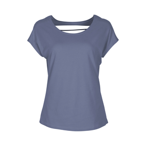 Shirt Rosie - Jaya