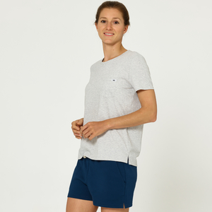 ILWJ BASIC SHIRT - INLOVEWITHJUNE