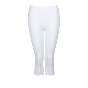 3/4 Leggings Gita - Jaya