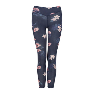 Leggings Tropica - Jaya