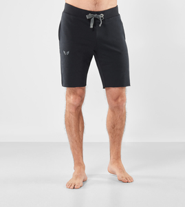 Yoga Shorts Bodhi - Renegade Guru
