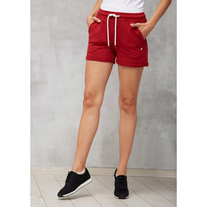 Damen Sweat-Shorts - recolution