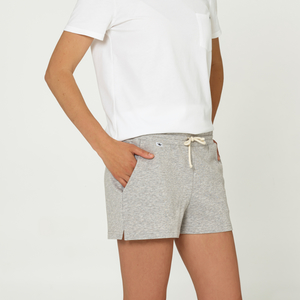 ILWJ RELAX SHORTS - INLOVEWITHJUNE