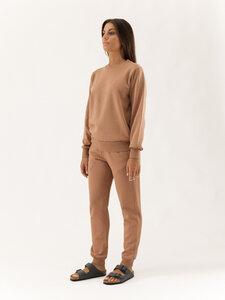 SAHARA SWEAT PANTS - ETICLO'