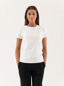 Kairo t-shirt - ETICLO'