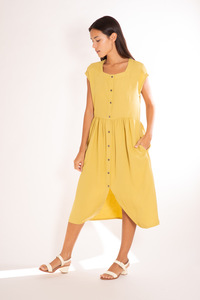 Kleid – Paolina - CUS
