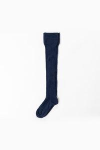 Eticlò Pretty over the knees socks - ETICLO'