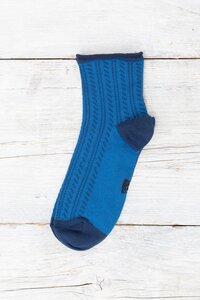 Eticlò links socks - ETICLO'