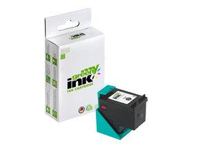my green ink für HP 302 XL - my green toner