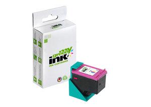 my green ink für HP 302 XL col. - my green toner