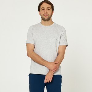 ILWJ BASIC SHIRT MEN - INLOVEWITHJUNE