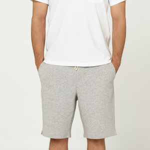 ILWJ RELAX SHORTS MEN - INLOVEWITHJUNE