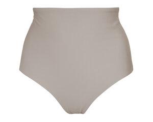 Bikini Slip Core High - Anekdot
