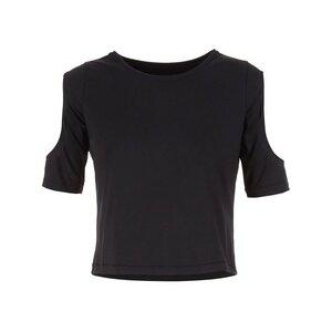 Shirt RAFFAELA - Kamah