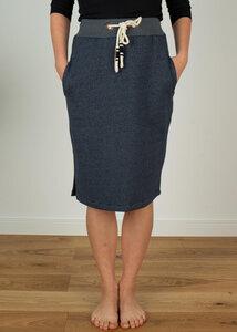 Skirt MURO - NOORLYS