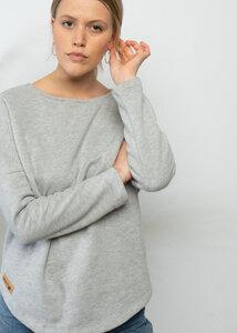 Sweater MULLIG - NOORLYS