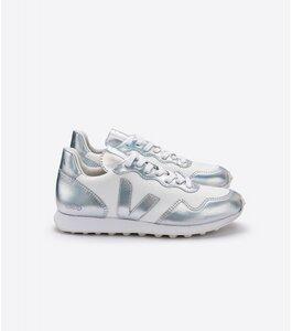 Sneaker Damen - SDU Hexa B-Mesh - White Unicorn - Veja