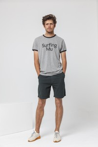 Shorts - HENRY - thinking mu