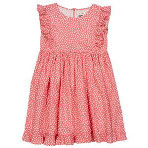 Sommer Kleid für Mädchen - Kite Clothing