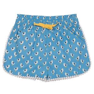 Möwen Shorts für Mädchen - Kite Clothing