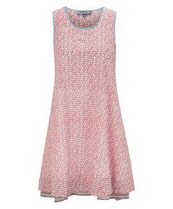 Kleid aus Bio-Baumwolle (kbA) von HIMALAYA - Himalaya