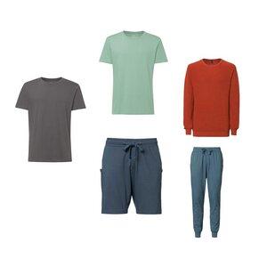 Herren Outfit 5er Pack Bio Fair - THOKKTHOKK