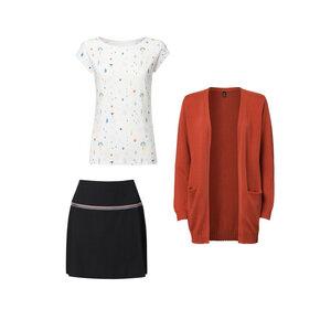 Damen Outfit 3er Pack Bio Fair - THOKKTHOKK