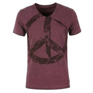 T-Shirt TASSO - Kamah