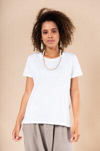 T-shirt Eadi Organic - KOKOworld