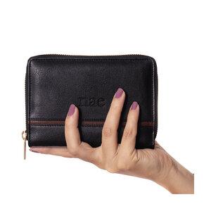 NAE Eva - Vegane Geldbörse für Damen - Nae Vegan Shoes