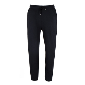 Pure Waste - Unisex Sweatpants, Black - Pure Waste