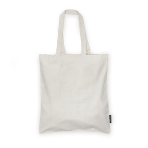 Pure Waste - Shopping Bag - Pure Waste