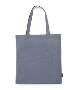 Pure Waste - Shopping Bag Denim - Pure Waste