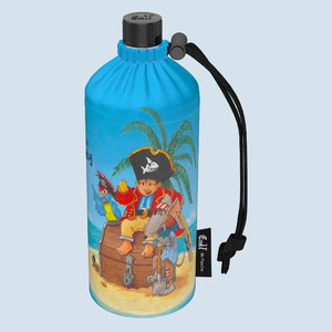 Emil die Flasche 0,4 L – verschiedene Modelle - Emil
