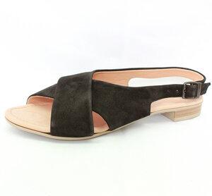 Sandale - Chiara - Werner Schuhe