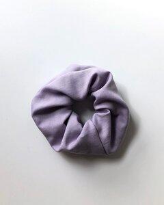 Haargummi lilac - JAN N JUNE
