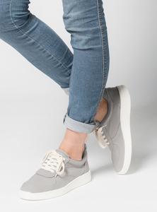 Damen Sneakers von MELAWEAR - Fairtrade & GOTS zertifiziert - MELAWEAR