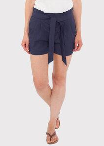 Shorts MAYA - treu